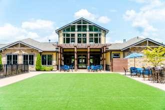 Fine Udel Off Campus Housing For 2020 21 Rent College Pads Beutiful Home Inspiration Semekurdistantinfo