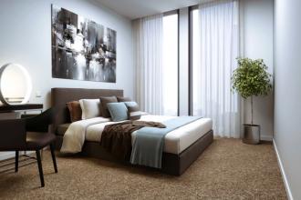 Superb Osu Off Campus Housing For 2020 21 Rent College Pads Download Free Architecture Designs Salvmadebymaigaardcom