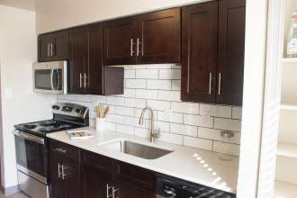 Virginia Tech Apartments For 2020-21 | Rent College Pads
