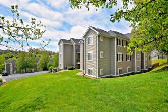 Jmu Off Campus Housing Rent College Pads