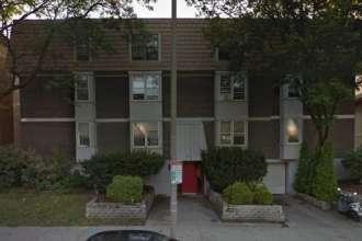 UWM-Apartment-Building-526941.jpg