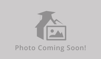 Cornell University Subleases | Rent College Pads