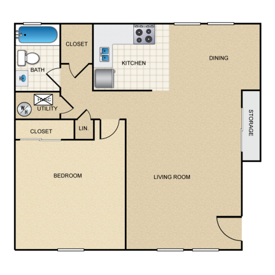 Purdue-Apartment-Building-1295.png