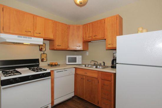 Purdue-Apartment-Building-1302.jpg
