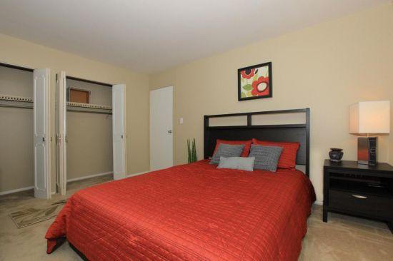 Purdue-Apartment-Building-1606.jpg