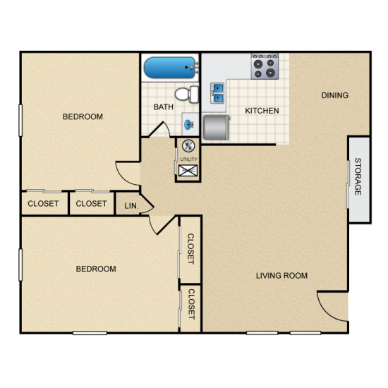 Purdue-Apartment-Building-1610.png