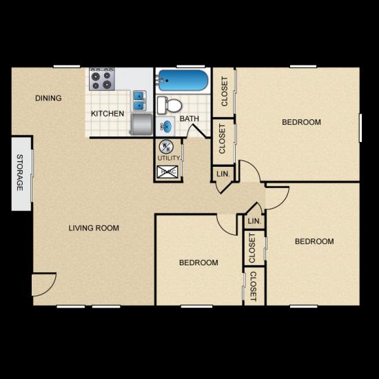 Purdue-Apartment-Building-1611.png