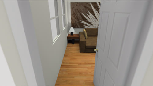 Purdue-Apartment-Building-1612.png