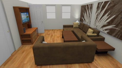 Purdue-Apartment-Building-1615.png