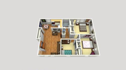 Purdue-Apartment-Building-1618.png