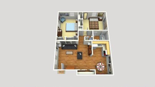 Purdue-Apartment-Building-1619.png