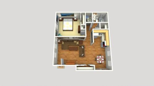Purdue-Apartment-Building-1620.png
