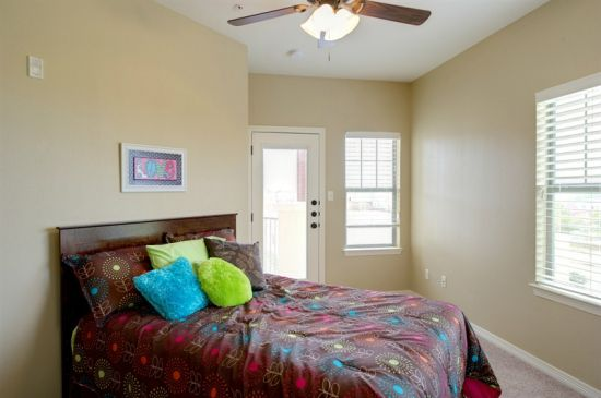 . Broadstone Ranch at Wolf Pen Creek   College Station   Rent College Pads