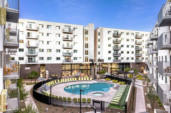 ASU-Apartment-Building-533.jpeg