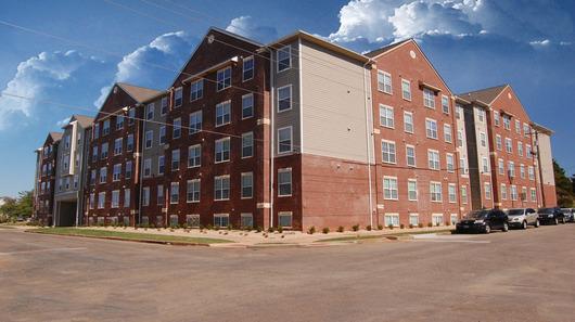 OKST-Apartment-Building-103.jpg