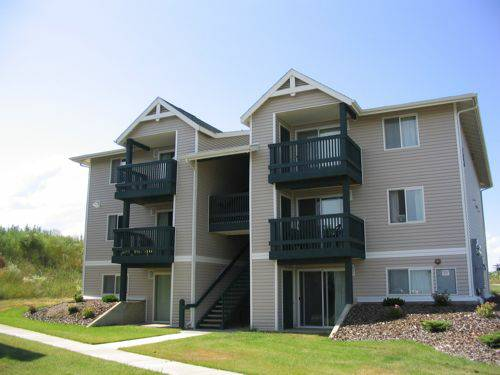 WashSt-Apartment-Building-394.jpg