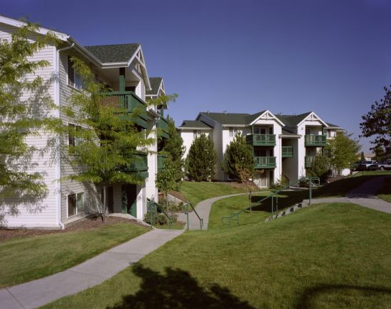 WashSt-Apartment-Building-409.jpg