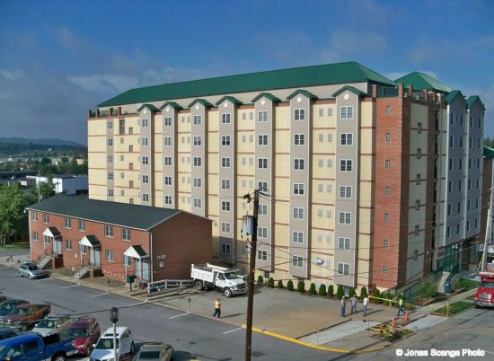 IUP-Apartment-Building-283.jpg