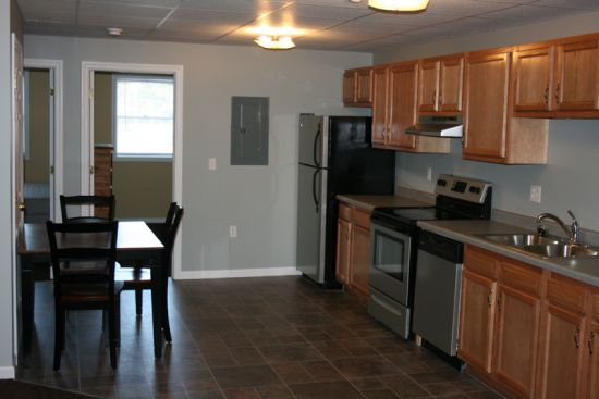 IUP-Apartment-Building-284.jpg