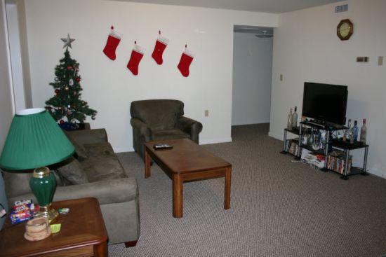 IUP-Apartment-Building-285.jpg