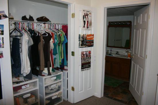 IUP-Apartment-Building-286.jpg