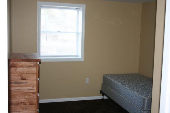 IUP-Apartment-Building-288.jpg