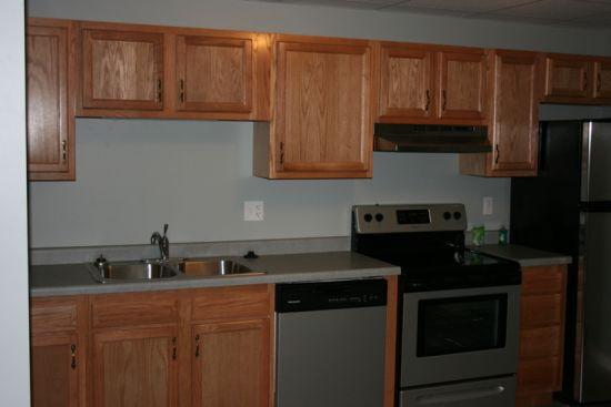 IUP-Apartment-Building-292.jpg