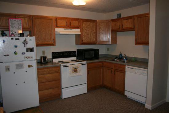 IUP-Apartment-Building-296.jpg
