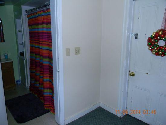 IUP-Apartment-Building-976.JPG
