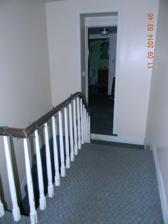 IUP-Apartment-Building-979.JPG