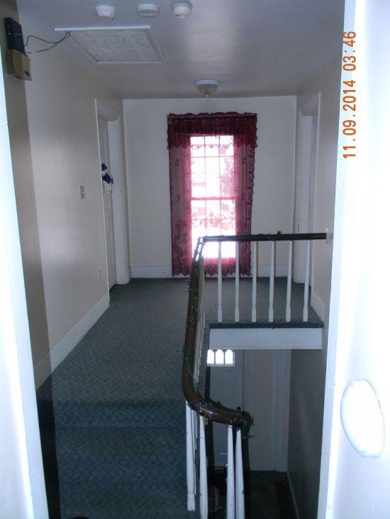 IUP-Apartment-Building-980.JPG
