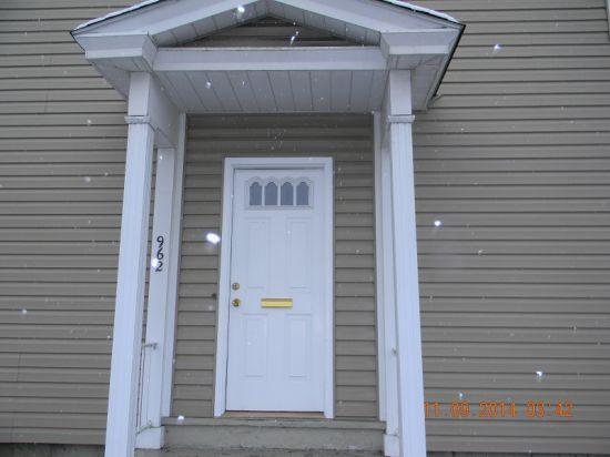IUP-Apartment-Building-987.JPG
