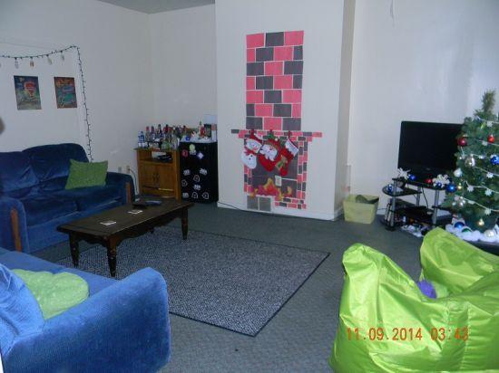 IUP-Apartment-Building-991.JPG