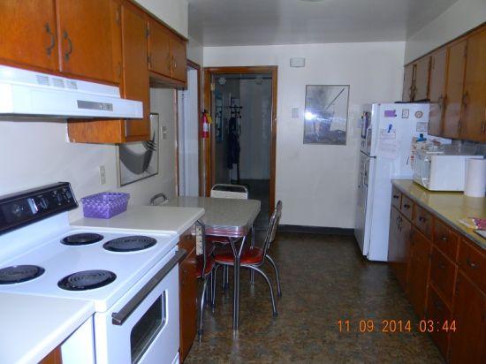 IUP-Apartment-Building-993.JPG