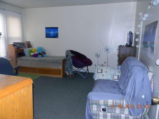 IUP-Apartment-Building-994.JPG