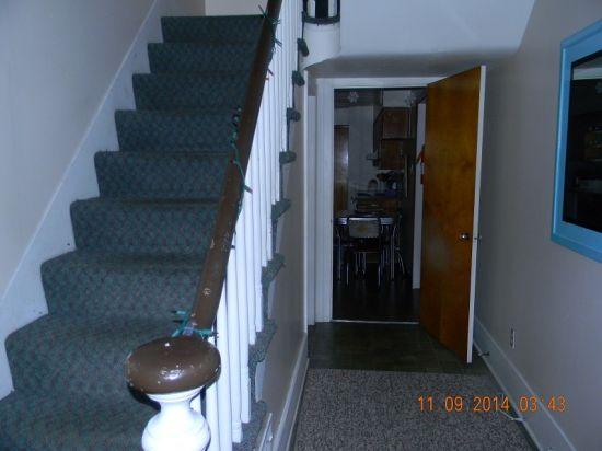 IUP-Apartment-Building-995.JPG