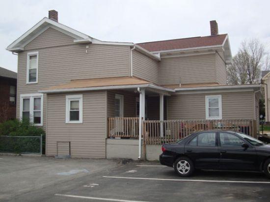 IUP-Apartment-Building-997.JPG