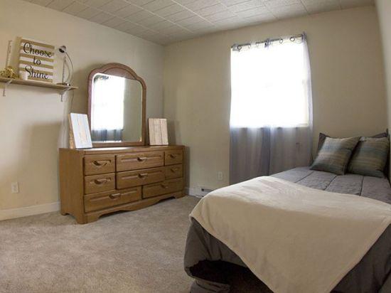 1 Bedroom Apartments Oakland Pa