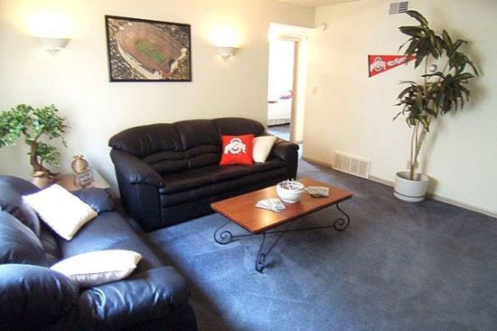 OSU-Living-Room-51.jpg
