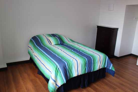 Bedroom Apartment Building at  - 614 S Crouse Ave Syracuse, NY 13210 image 11