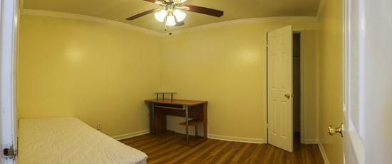 Bedroom Apartment Building at  - 307 Columbus Ave Syracuse, NY 13210 image 7
