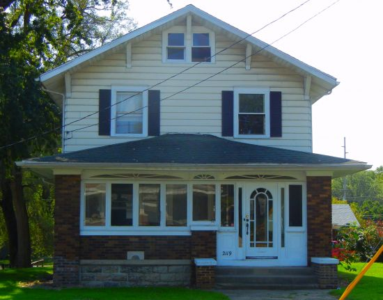 BSU-House-1789.JPG