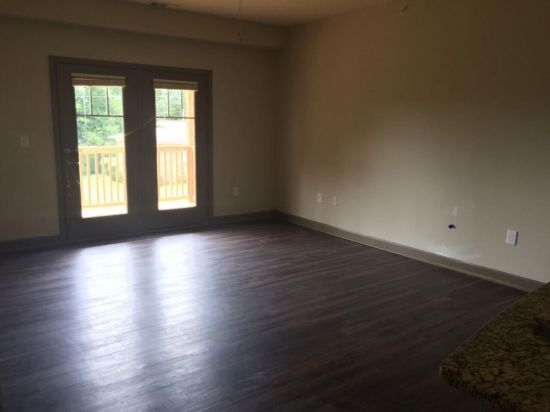 1 Bedroom Apartments Clemson Sc - Search your favorite Image