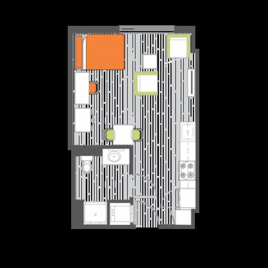Temple-Apartment-Building-126521.png