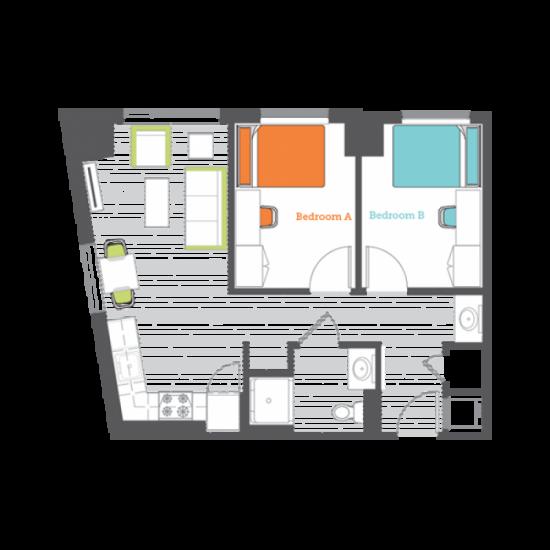 Temple-Apartment-Building-126522.png