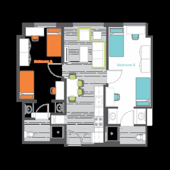 Temple-Apartment-Building-126523.png