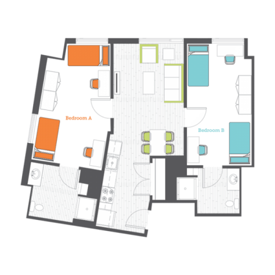 Temple-Apartment-Building-126524.png