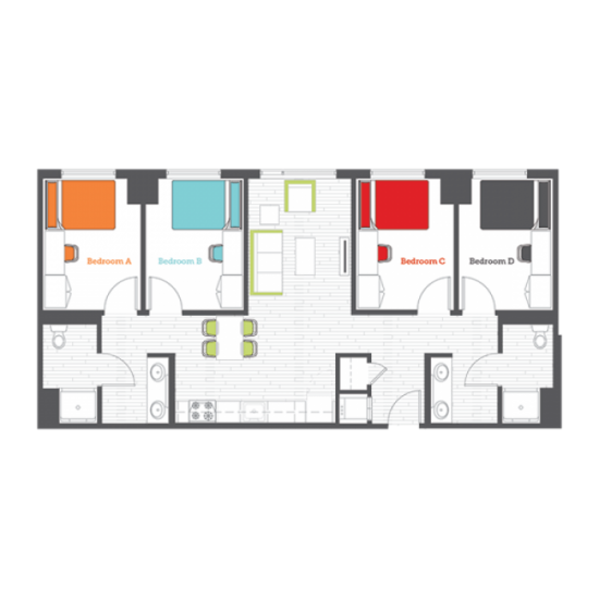 Temple-Apartment-Building-126527.png