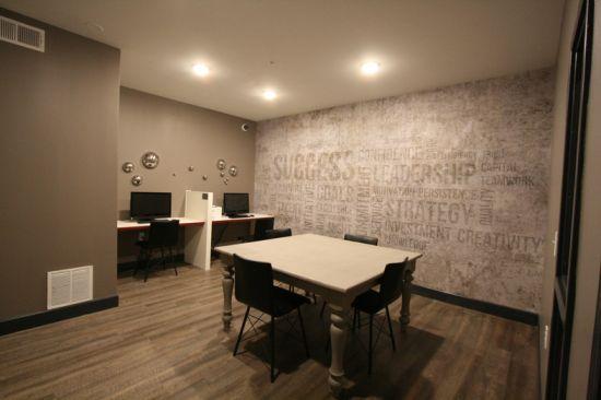 OSU-Apartment-Building-141420.jpg