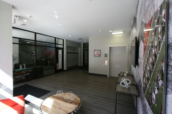 OSU-Apartment-Building-141421.jpg